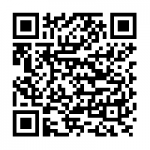 StotrasInTelugu_GooglePlay_URL_QRCode