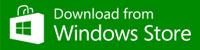 WindowsStore-Logo-1