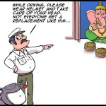 Cartoon-Genie- (5)